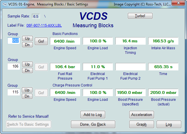 How to Install Ross-Tech VAG-COM / VCDS Cable & Software ...